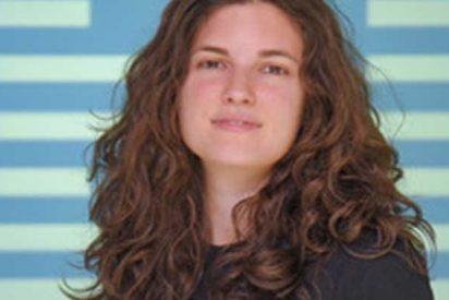 Alba Cervera: Una joven exploradora del universo cuántico