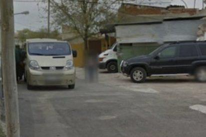 Google elimina una imagen de Albacete que se había vuelto viral por esto…