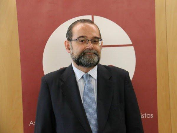 Alfonso Bullón de Mendoza elegido presidente de la Asociación Católica de Propagandistas