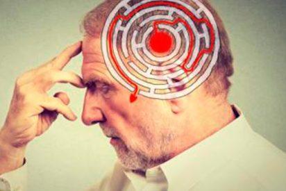 Científicos identifican el 'Big Bang' del alzhéimer