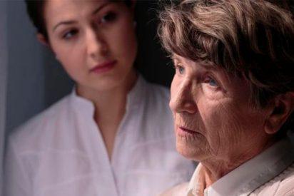 ¿Arteterapia contra el estrés y para abordar el Alzheimer o el síndrome de Down?