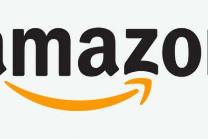 El 'PrimeDay' de Amazon arranca con una huelga de 3 días en su centro logístico de Madrid