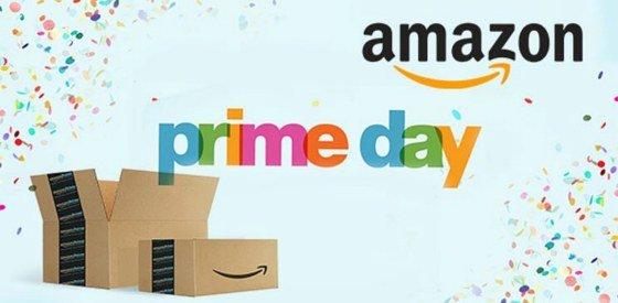 ¿Qué es el Prime Day 2018 y cómo aprovechar las ofertas en Amazon?