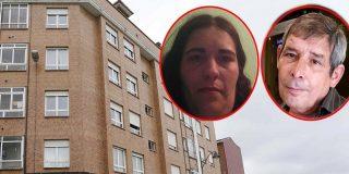 """Ana María degüella a su novio: """"Maté a Míchel; si no es para mí no es para nadie"""""""