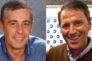 Exclusiva PD / Daniel Anido, el hombre que fulminó a Paco González, vuelve a la SER