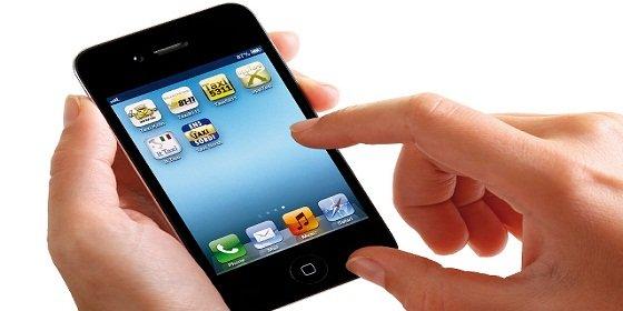 La aplicación 'mySugr' para control de la diabetes alcanza los 1,3 millones de descargas