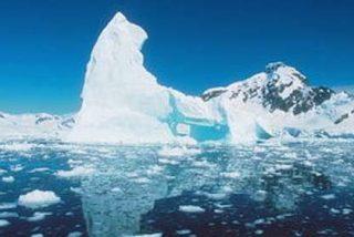 500 años de frío: La gran aventura del Ártico