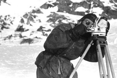 Descubren rastros de un abrupto enfriamiento hace 13.000 años en el Artico
