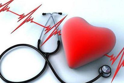 Descubren alteraciones de la función pulmonar relacionadas con un mejor pronóstico del síndrome coronario agudo