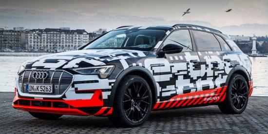 ¿Sabes cuáles serán los coches eléctricos que llegarán antes de 2020?