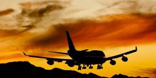 Mitos y misterios del transporte aéreo explicados