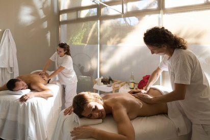 Balneoterapia en la Costa Brava: Cuando el tiempo es el lujo