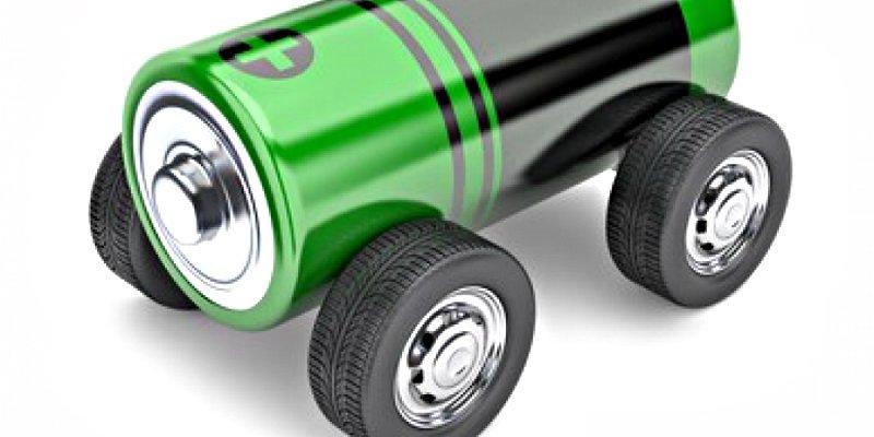 Nuevo avance hacia las baterías de calcio recargables