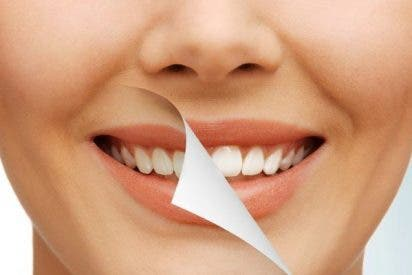 ¿Sabes por qué las heridas de la boca sanan más rápido?