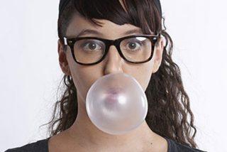 Inteligencia: 9 malos hábitos que pueden indicar que alguien es más listo de lo que parece