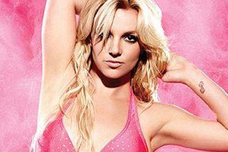 Britney Spears presume de cuerpazo en un atrevido vídeo de Instagram