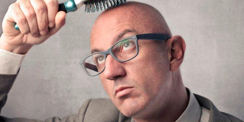 """Descubrimiento """"sin precedentes"""": logran revertir las arrugas y la caída del pelo"""