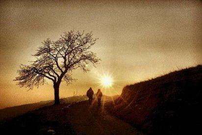Contagiar el Evangelio