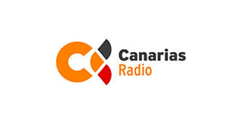 Canarias Radio