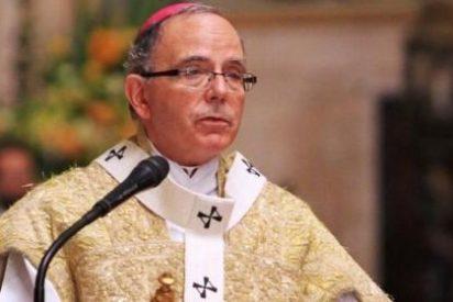 """Francisco aconseja """"paciencia"""" al cardenal luso que pidió abstinencia a los divorciados"""