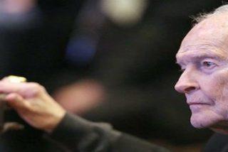 Theodore McCarrick denunciado por abusos. ¿Revocará el Papa su título de cardenal?
