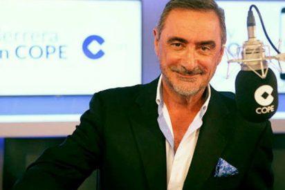 El crudo vaticinio de Herrera revienta las primarias del PP: el ganador será un líder de trámite
