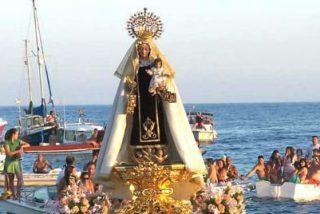 """Los obispos denuncian las """"tormentas simbólicas"""" de los bajos salarios y el trabajo esclavo que sufren las gentes del mar"""