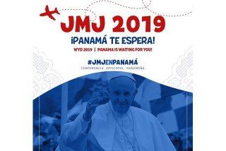 Ya está aquí el vídeo del himno de la JMJ de Panamá 2019