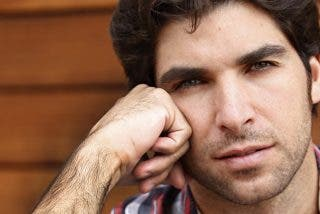 Cuidado Vasile, Cayetano Rivera anuncia que te va a demandar
