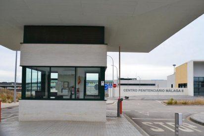 Instituciones Penitenciarias autoriza la Capellanía de Archidona