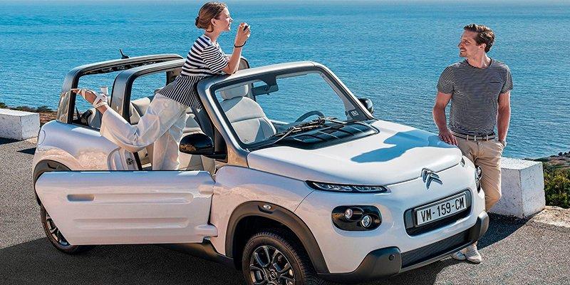 ¿Cuál crees que será el futuro de los automóviles?