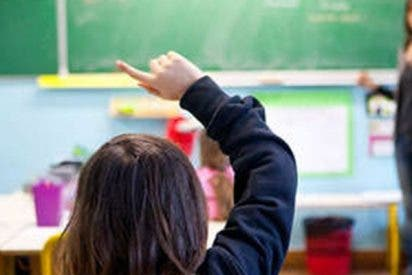 Niños superdotados que no encuentran su sitio en el sistema educativo