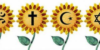 Eliminar el valor académico de la religión, ¿solución a todas las deficiencias de nuestro sistema educativo?