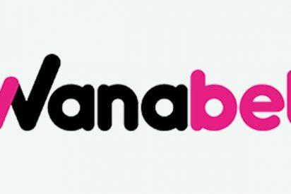 Código promocional Wanabet