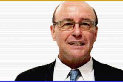 ¿Gil Tamayo, presidente del dicasterio de la Comunicación?