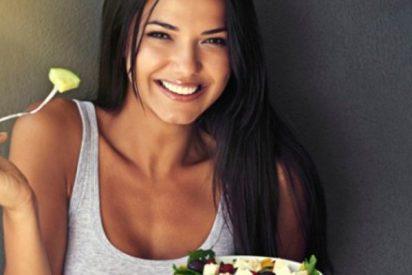 ¿Sabías que comer solo puede ser malo para tu salud?