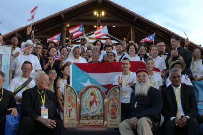 Puerto Rico será sede del VI Congreso Americano Misionero