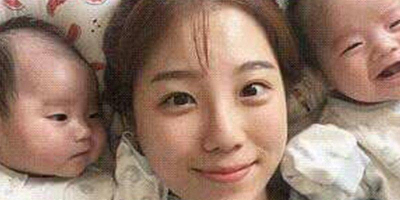 Si no empiezan a tener ya más hijos, los surcoreanos se extinguirán en el año 2750
