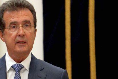El juez manda a prisión al magnate José Luis Ulibarri por la 'trama de los semáforos'