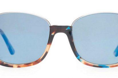 La nueva colección de gafas Cottet Barcelona para este verano