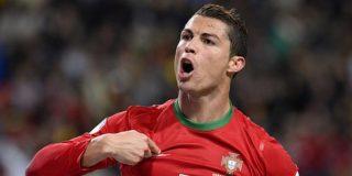 El mundo se rinde a los pies de Cristiano Ronaldo y el gol 700 de su carrera