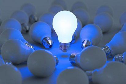 Las computadoras que sustituyen la electricidad por luz están al llegar