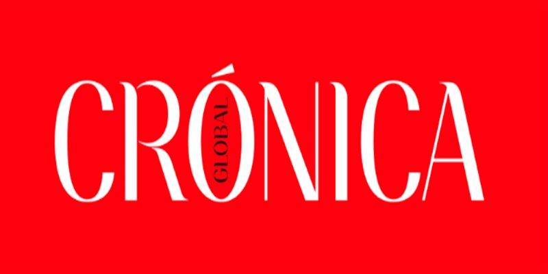 Crónica Global