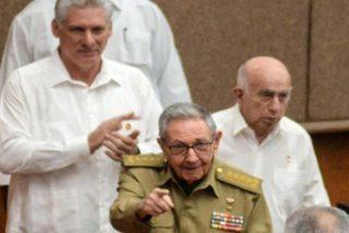 Cuba aprueba el proyecto de la nueva Constitución del país