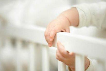"""La bebé ingresada por una intoxicación por drogas se mantiene """"estable"""""""