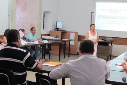 Curso de verano sobre orientación y mediación familiar en la UPSA