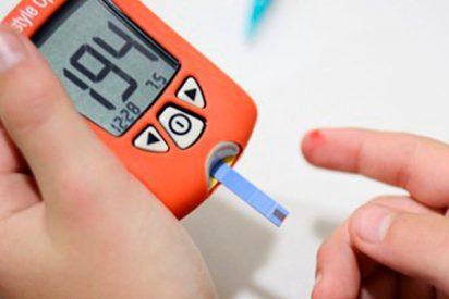 Descubren que las personas con cáncer pueden tener más probabilidades de desarrollar diabetes