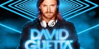 """El pinchadiscos David Guetta pide disculpas tras cancelar su """"concierto"""" en Santander"""