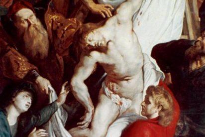 Flandes se enfrenta a Facebook por censurar las obras de sus grandes pintores porque la mujeres salen desnudas