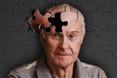¿Te mareas al ponerte de pie? Tienes un 50% más de posibilidades de sufrir demencia